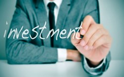 Finding the Right Investment Bank to Sell Your Business