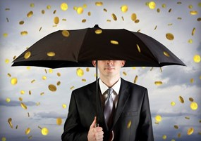 5 Types of Business Insurance That Maximize Value