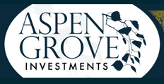 Aspen Grove Investments
