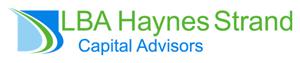 LBA Haynes Strand Capital Advisors, PLLC