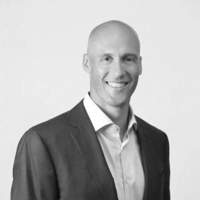 Profile Picture of Jeffrey Kadlic