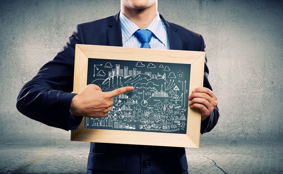 Key Concepts for Successful Deals