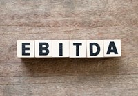 Back to Basics: How to Calculate EBITDA