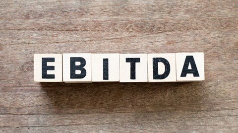 Calculating EBITDA is one of the first steps to take when preparing an exit from your business. Here's how it's done and why it's important.