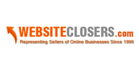 Website Closers, LLC