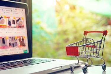 A Brick-and-Mortar Business Broker's Intro to Ecommerce and SAAS