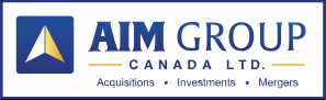 AIM Group Canada