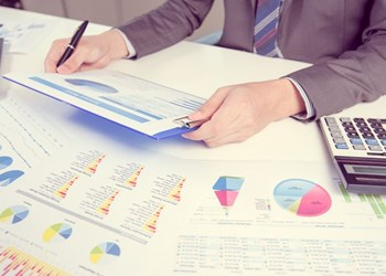 The Top 10 EBITDA Adjustments to Make Before Selling a Business