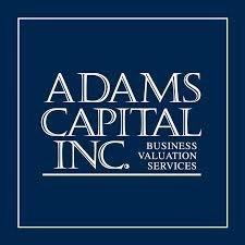 Adams Capital, Inc.