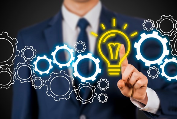 Investors' Decision Making Process & Why You Should Know it Before Going to Market