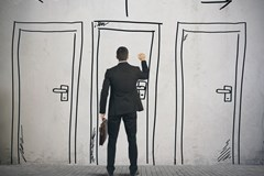 Podcast: How to Increase the Probability of a Successful Exit
