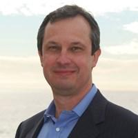 Profile Picture of Michael Schwerdtfeger