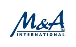 M&A International, Inc.