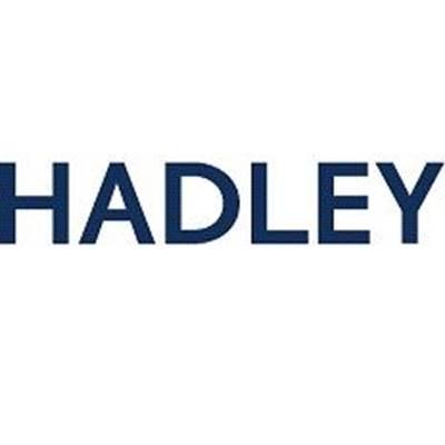 Profile Picture of Hadley Capital