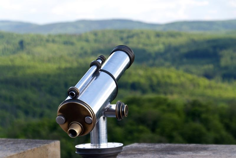 Mid-Market Report: Factors Driving M&A in Q4 2015 and Beyond