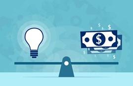 valuation, multiple, maximize value