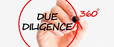 5 Essential Steps to Ensure Due Diligence in Private Company Acquisitions