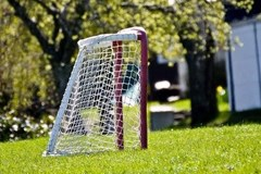 The First Ingredient to a Successful Exit: Defining Goals