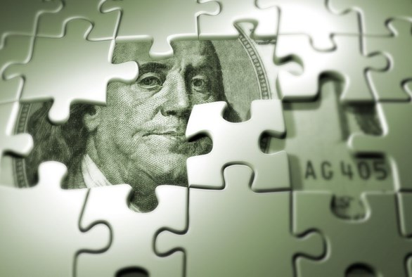 Solving Exit Strategy Issues to Maximize Profit