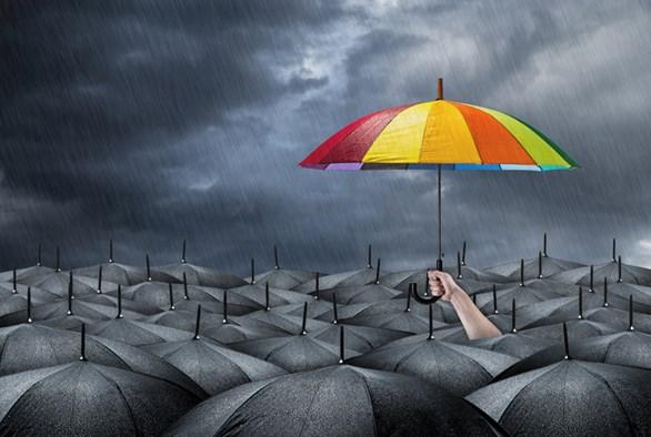 Podcast: Could Your Business Survive a Recession? Scott Schwefel Talks About Rebuilding After Crisis