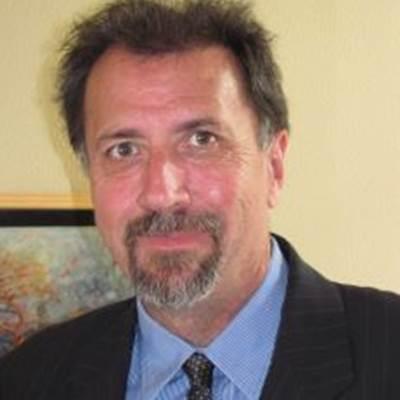 Profile Picture of Bill Millar