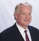 Dave Kauppi
