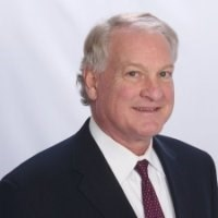 Profile Picture of Dave Kauppi
