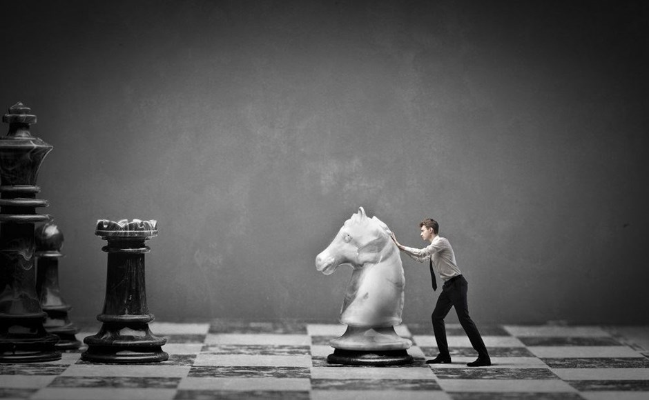 Positioning a Business for a Merger or Acquisition (Part 2)