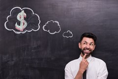 Misconceptions & Realities When Hiring an Investment Banker (Part 4: The 'Ask Price')