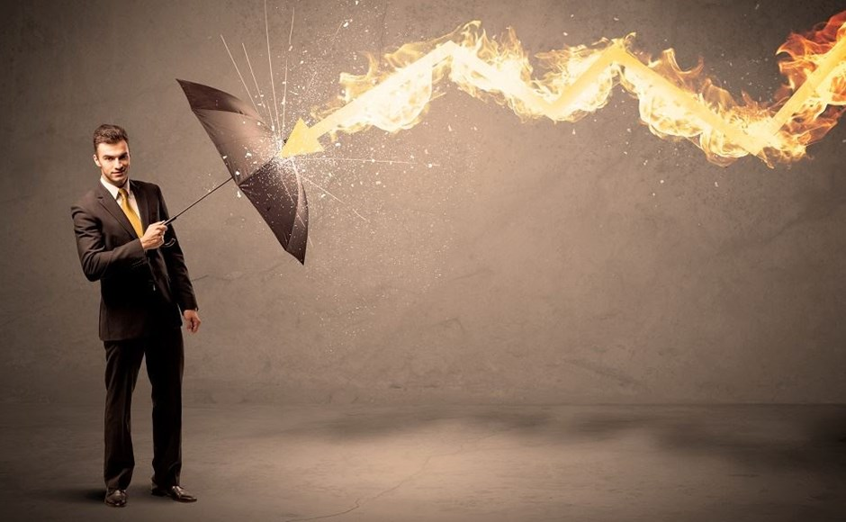 Earnouts or Burnouts: Don't Get Burned on an Earnout