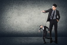 The Exclusive Negotiations Fallacy