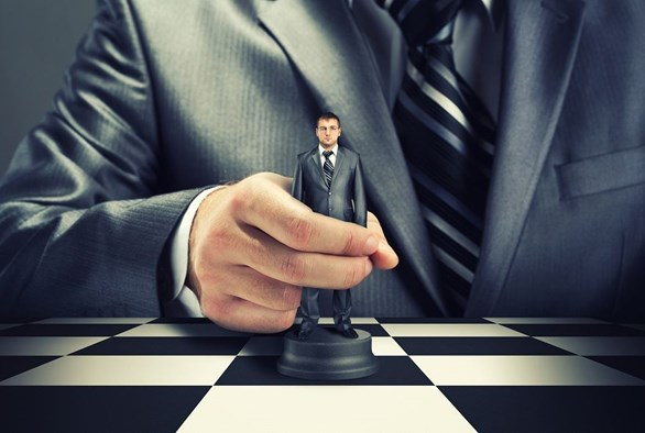 Positioning a Business for a Merger or Acquisition (Part 3)