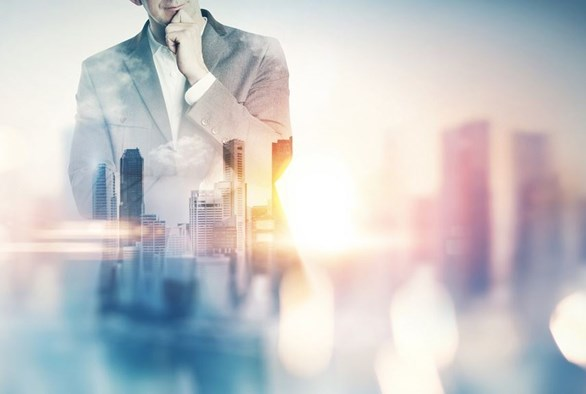 How Industry Consolidation Can Impact a Business Exit