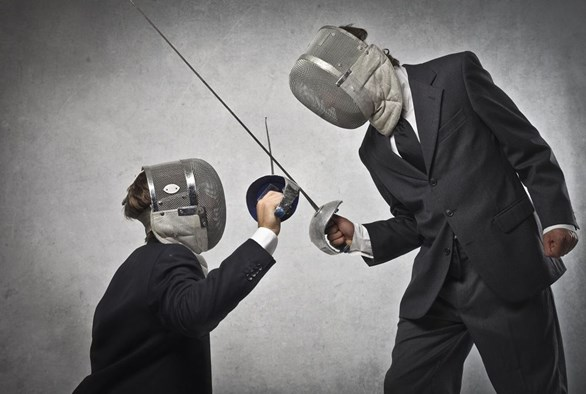 In a Business Sale, the Buyer Has the Upper Hand (Part 3)