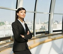 Does Your CEO Successor Have the Right Stuff?