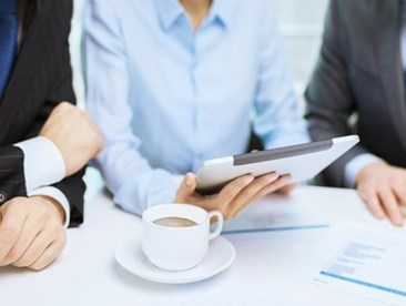 A Guide to Executing a Management Buyout