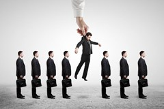The C-Level Executive's Rising Role in Exit Planning