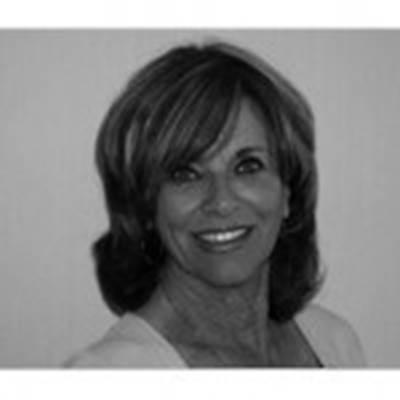 Profile Picture of Carmen Bianchi