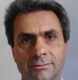 Yiannis Empeoglou