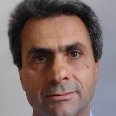 Profile Picture of Yiannis Empeoglou