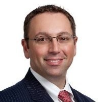 Profile Picture of Noah Rosenfarb