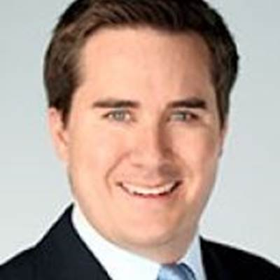 Profile Picture of Brandon Hinkle