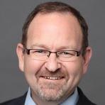 Profile Picture of Andrew Crain
