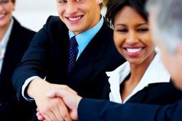 Negotiating Working Capital Levels in a Business Sale