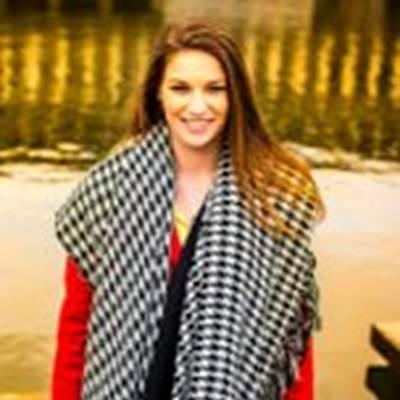 Profile Picture of Yazi Jepson