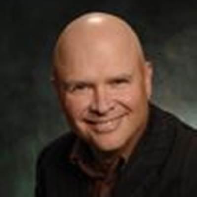 Profile Picture of Grant Robinson
