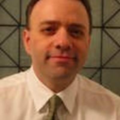 Profile Picture of Brad Cherniak