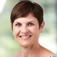 Profile Picture of Cindy Radu