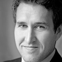 Profile Picture of Peter Ferrari