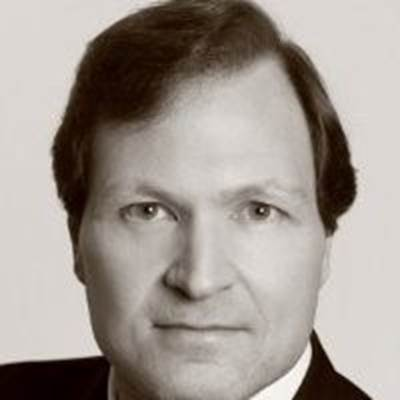 Profile Picture of Howard E. Johnson